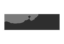 acdq - logo