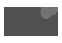 bisco - logo