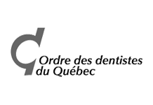 ODQ - logo