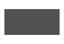 Société Québécoise d'Hypnose - logo