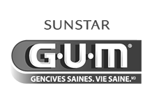 Sunstar G.U.M. - logo